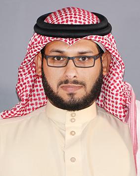 صورة شخصية : عادل الخليفي